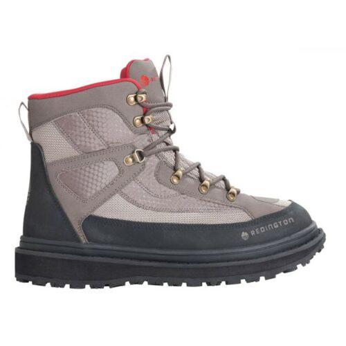 Redington Skagit Boot Rubber (Bark/Boulder)