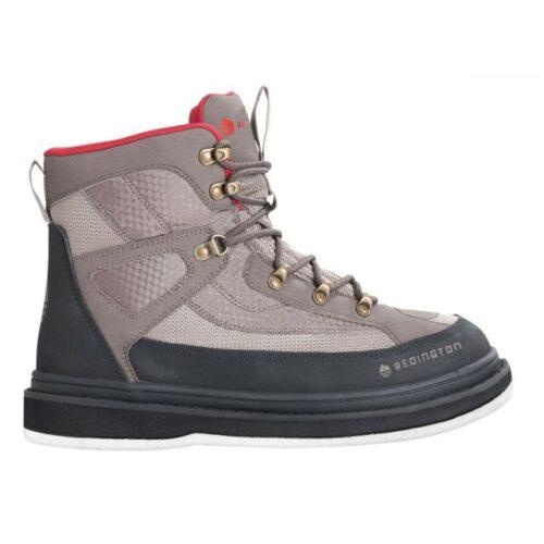 Redington Skagit Boot Felt (Bark/Boulder)