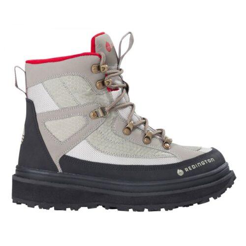 Redington Women's Willow River Boot Rubber (Sand)