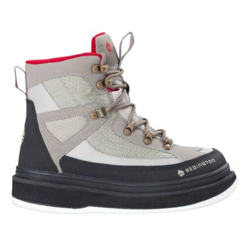 Redington Women's Willow River Boot Felt (Sand)