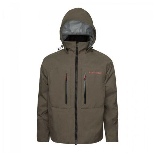 Redington Sonic-Pro™ Jacket