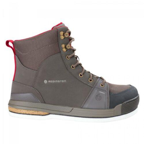 Redington Prowler Boot Felt