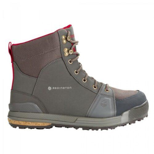 Redington Prowler Boot Rubber