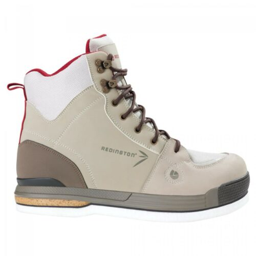 Redington Women's Siren Boot Felt (Sand)