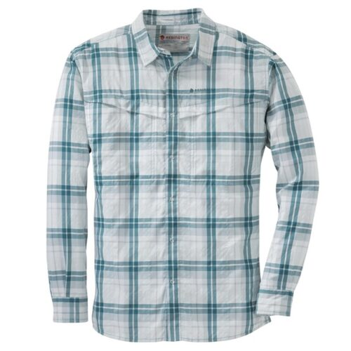 Redington Wayward Guide Shirt
