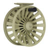 Redington Behemoth 7/8 Fly Reel Desert