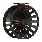 Redington Behemoth 7/8 Fly Reel