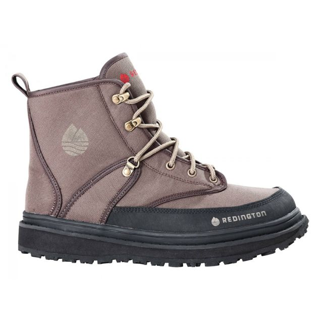 Redington Palix River Wading Boot