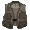 Redington First Run Vest