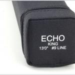 ECHO King
