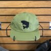 Home Waters Hat