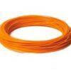 RIO Gold (Trout Series) Orange Line
