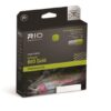 InTouch RIO Gold (Trout Series)