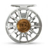 Ross Animas 4/5 Fly Reel