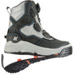 Korkers Women's Darkhorse Wading Boot