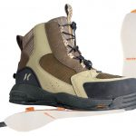 Korkers Redside Wading Boot