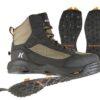 Korkers Greenback Wading Boot