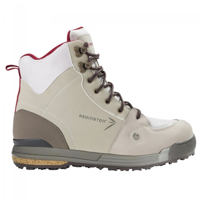 Redington Women's Siren Wading Boot
