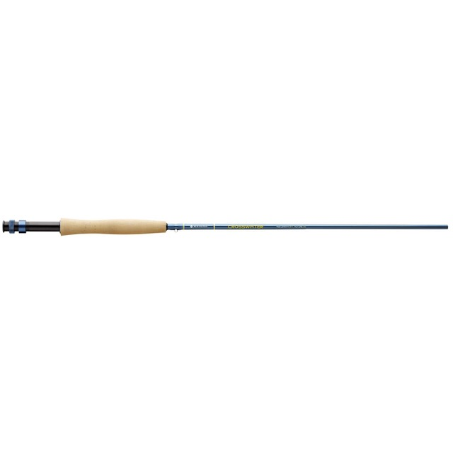 Redington Crosswater Collection