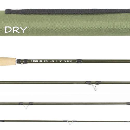 ECHO Dry