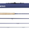 ECHO Swing Compact Spey