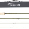 ECHO OHS (One Hand Spey)