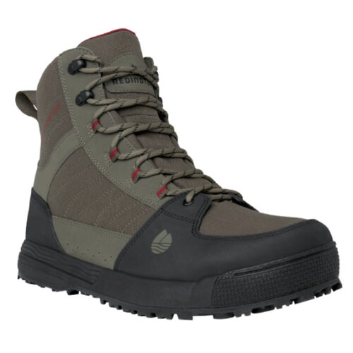 Redington Benchmark Wading Rubber Boot