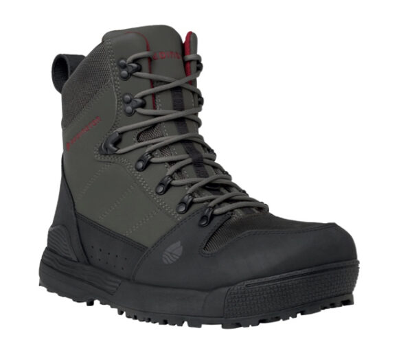 Redington Prowler-Pro Wading Boot Rubber